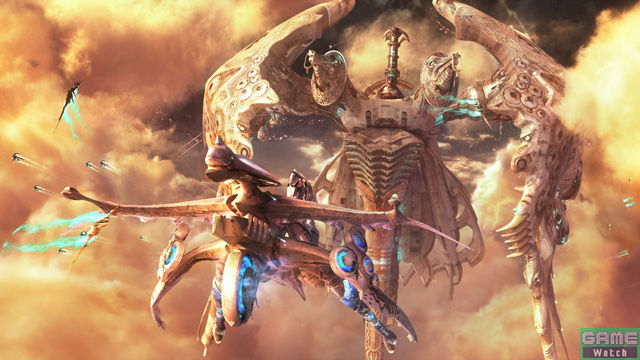 FinalFantasyXIII GameWatch 01