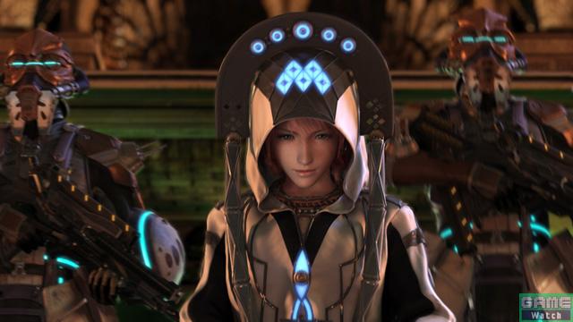 FinalFantasyXIII GameWatch 04