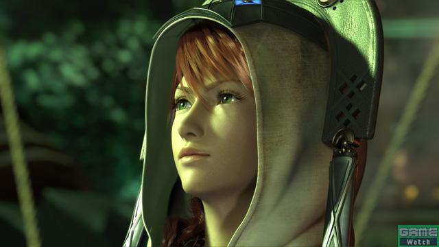 FinalFantasyXIII GameWatch 06