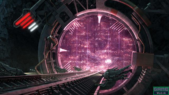 FinalFantasyXIII GameWatch 11