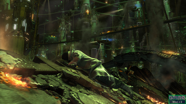 FinalFantasyXIII GameWatch 19