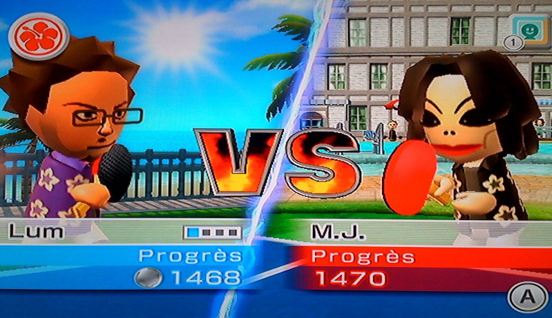 WiiSportsResort Perso 01