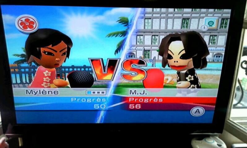 WiiSportsResort Perso 05