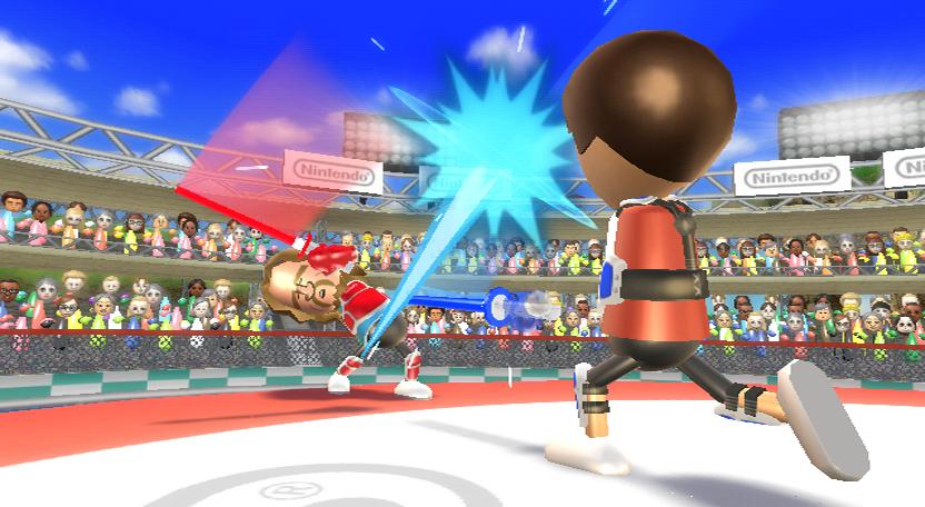WiiSportsResort Wii Edit003