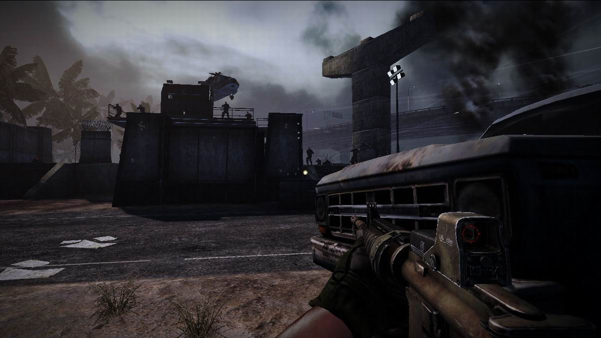 MAG PS3 Edit 003