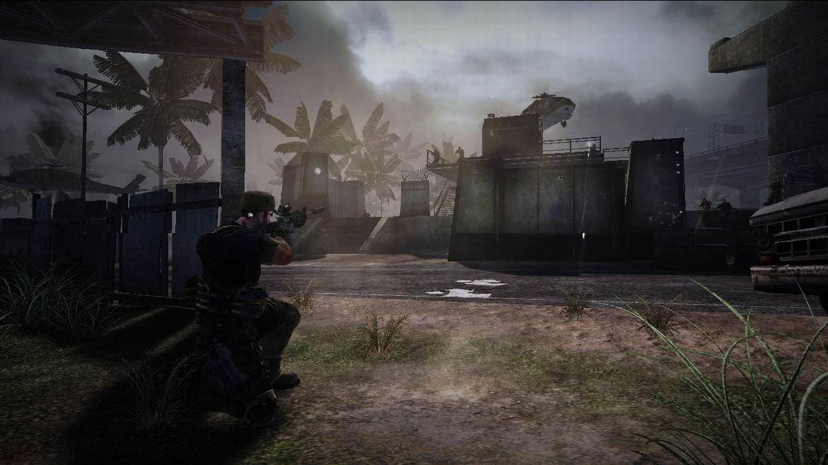 MAG PS3 Edit 005