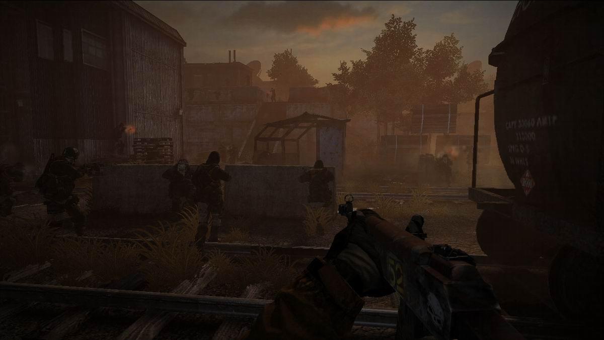 MAG PS3 Edit 007