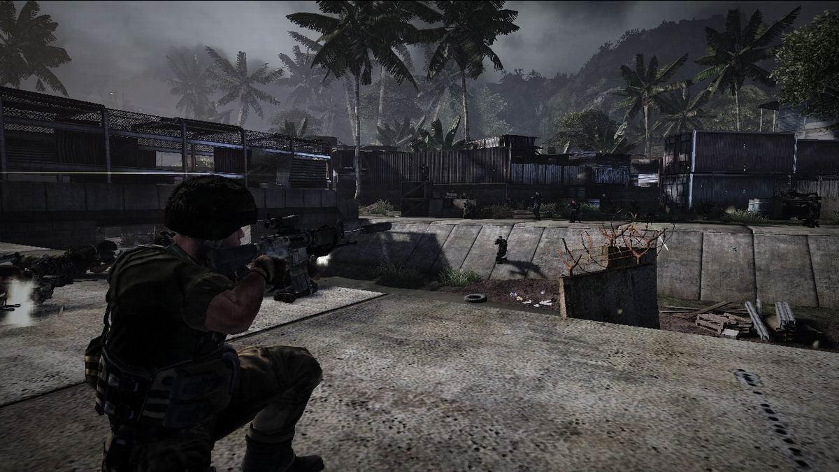 MAG PS3 Edit 010