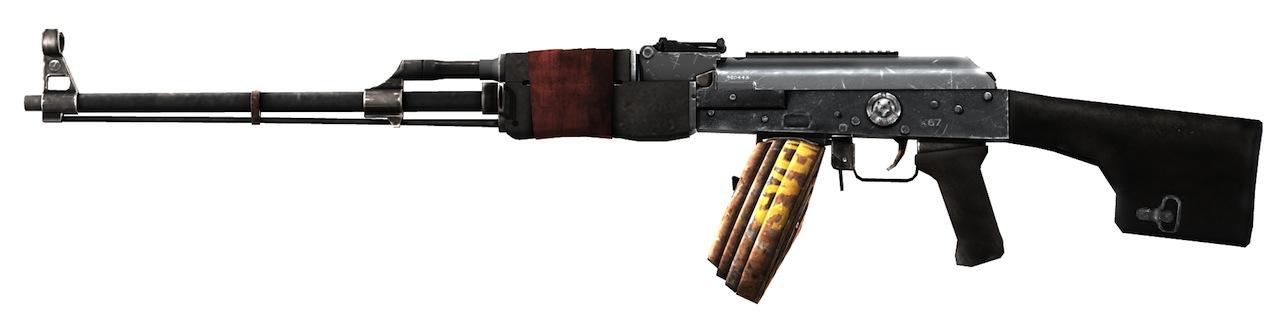 MAG PS3 TrooperGearPack002