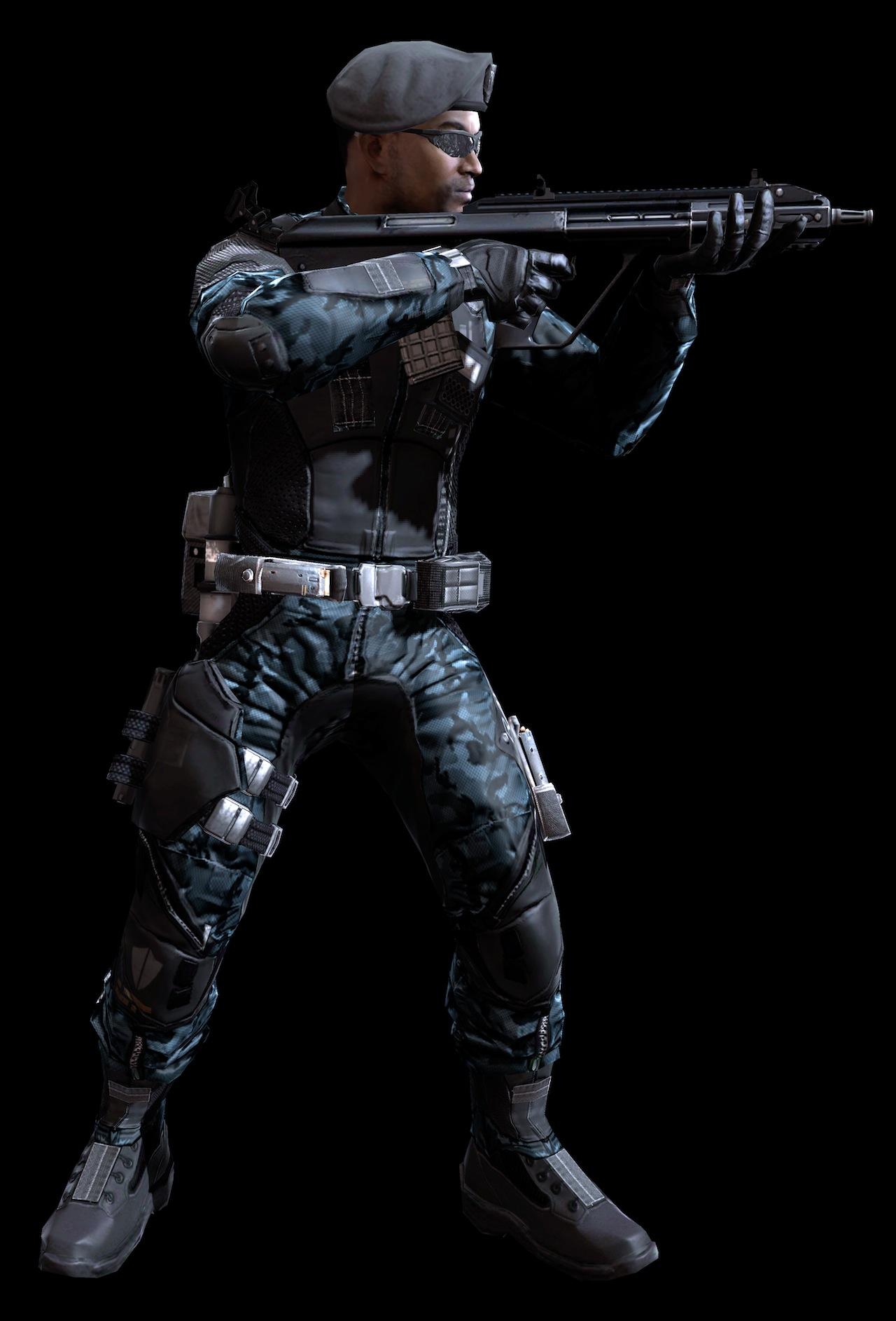 MAG PS3 TrooperGearPack007