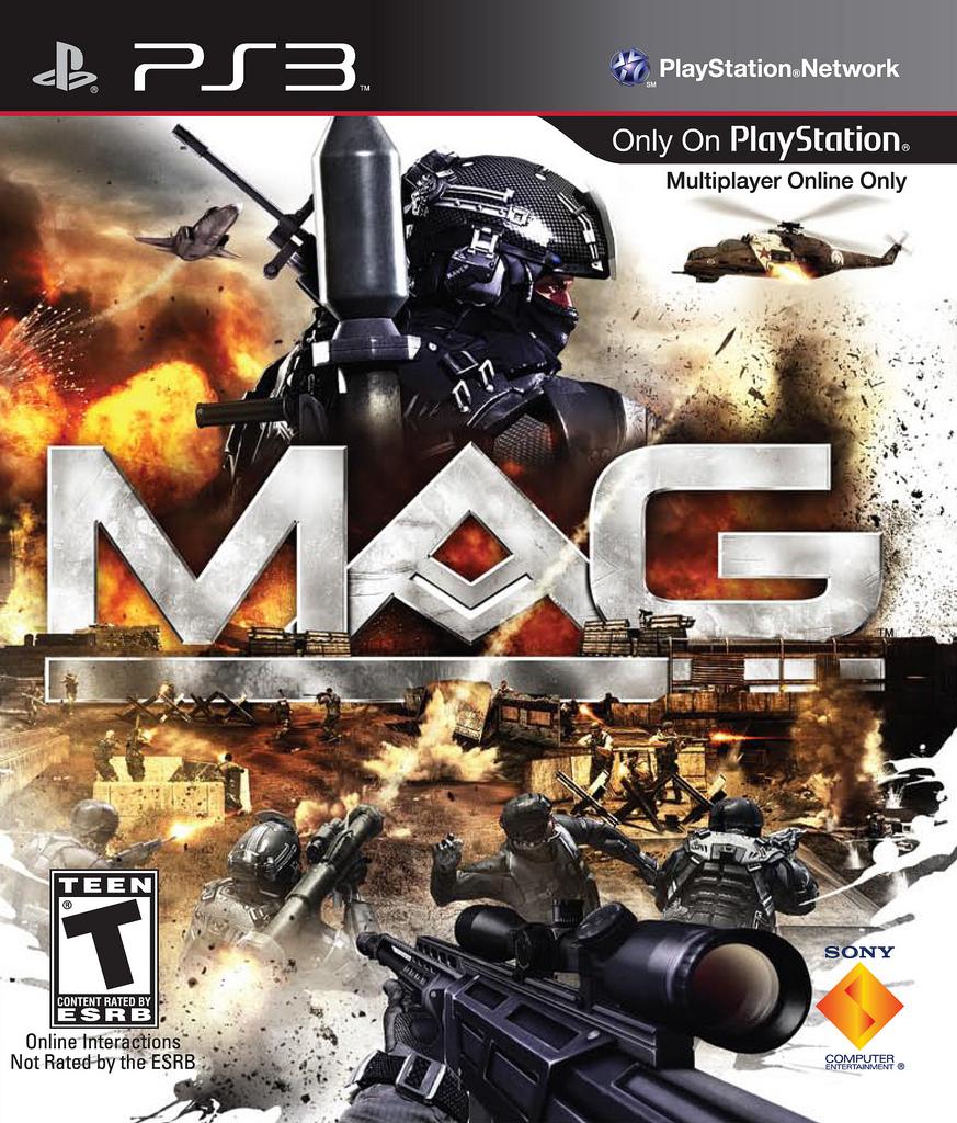 MAG PS3 box02