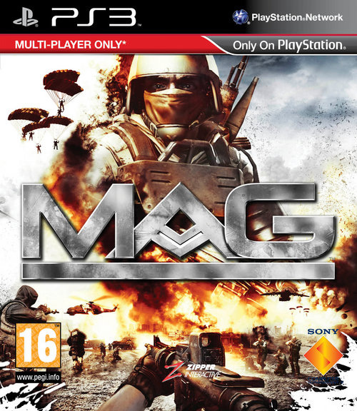 Mag PS3 jaquette0001