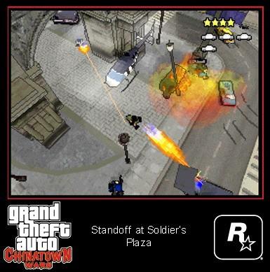 GTA ChinatownWars DS Edit024