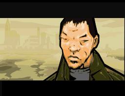 GTA ChinatownWars DS Edit026