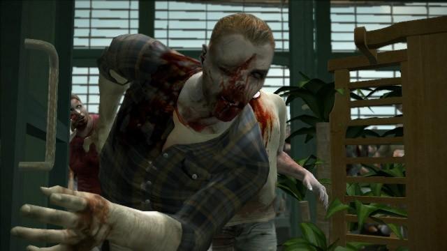 DeadRising Wii Edit011