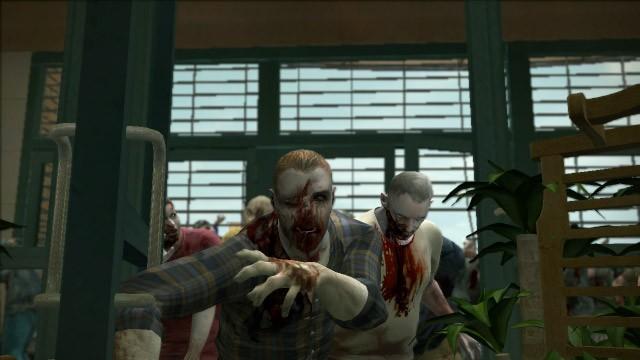 DeadRising Wii Edit012