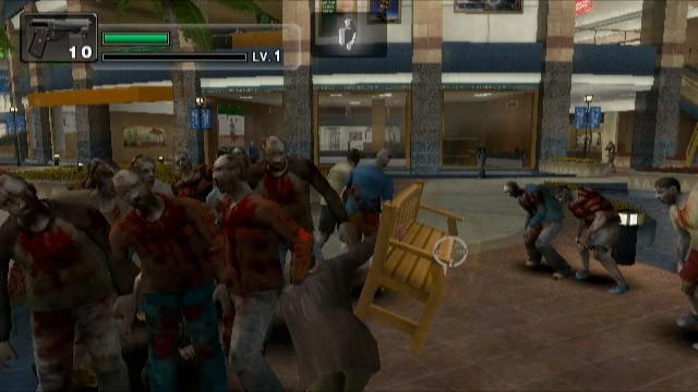 DeadRising Wii Edit013