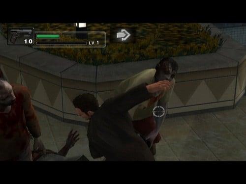 DeadRising Wii Edit014