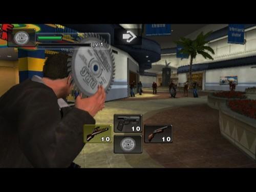 DeadRising Wii Edit018