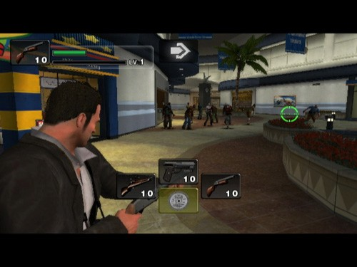 DeadRising Wii Edit019