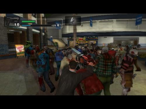 DeadRising Wii Edit021