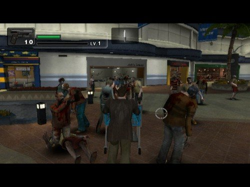 DeadRising Wii Edit022