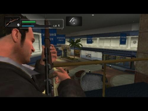 DeadRising Wii Edit025
