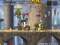 MetalSlug7 DS ed019