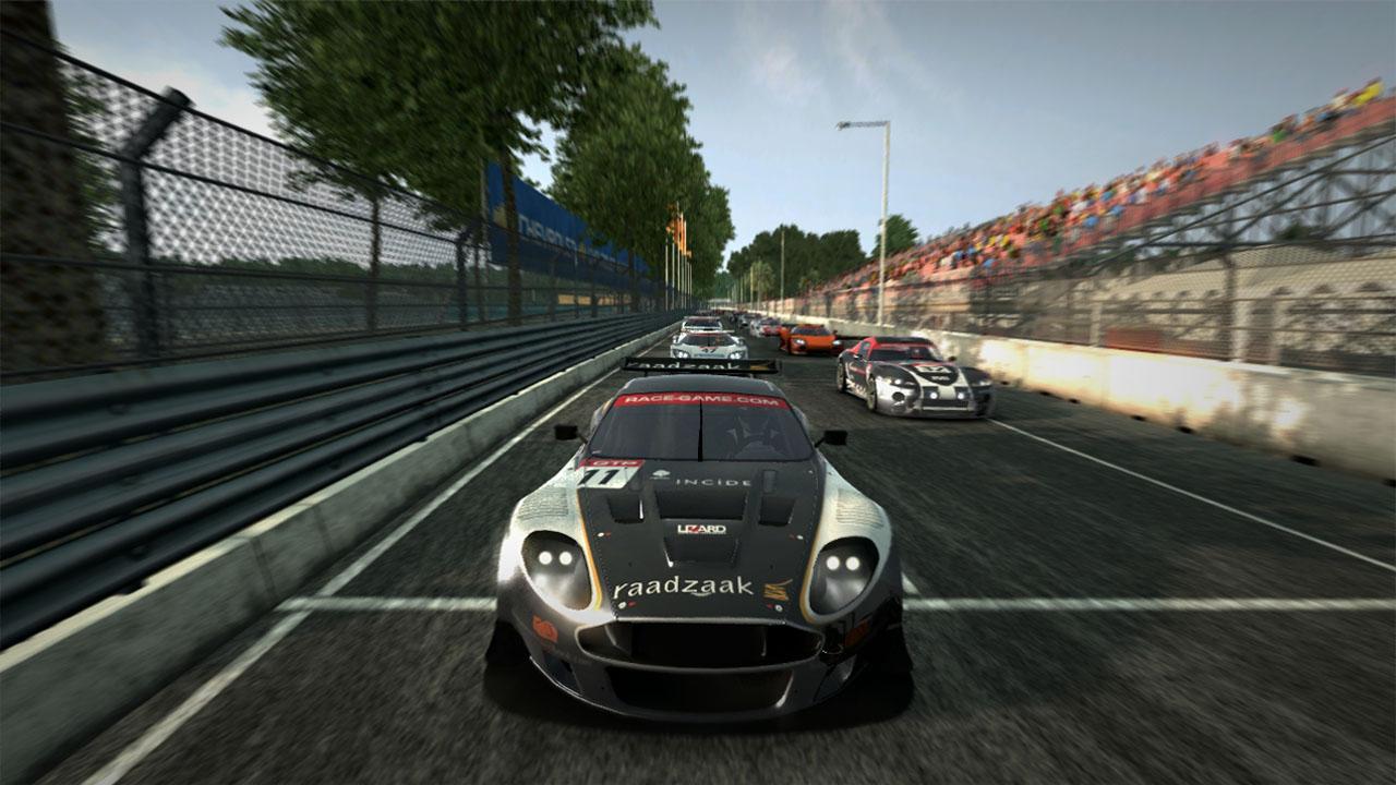RACE Pro Xbox360 Edit002
