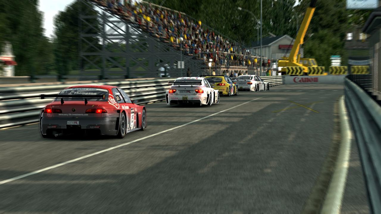RACE Pro Xbox360 Edit005