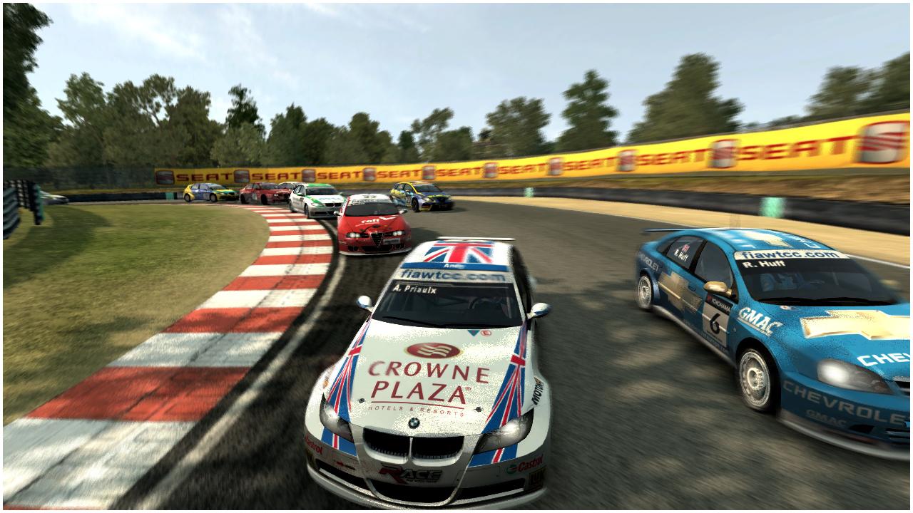 RACE Pro Xbox360 Edit010