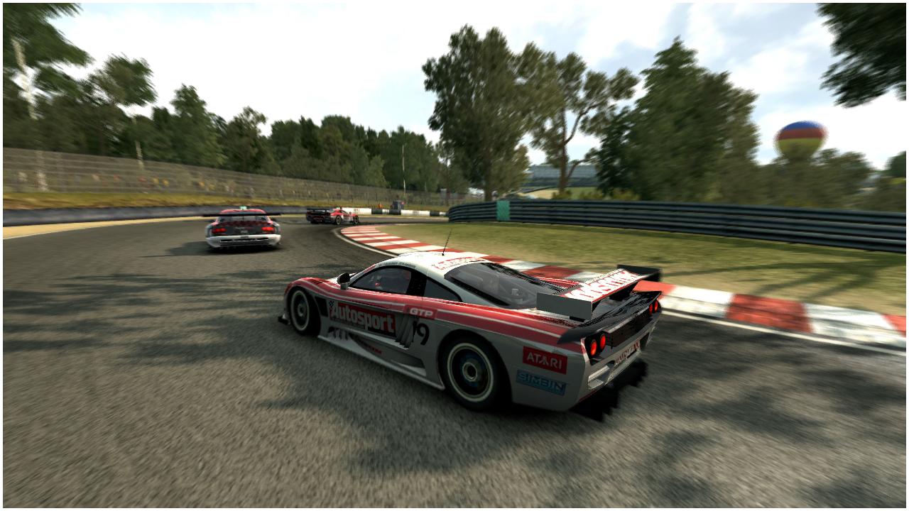 RACE Pro Xbox360 Edit011