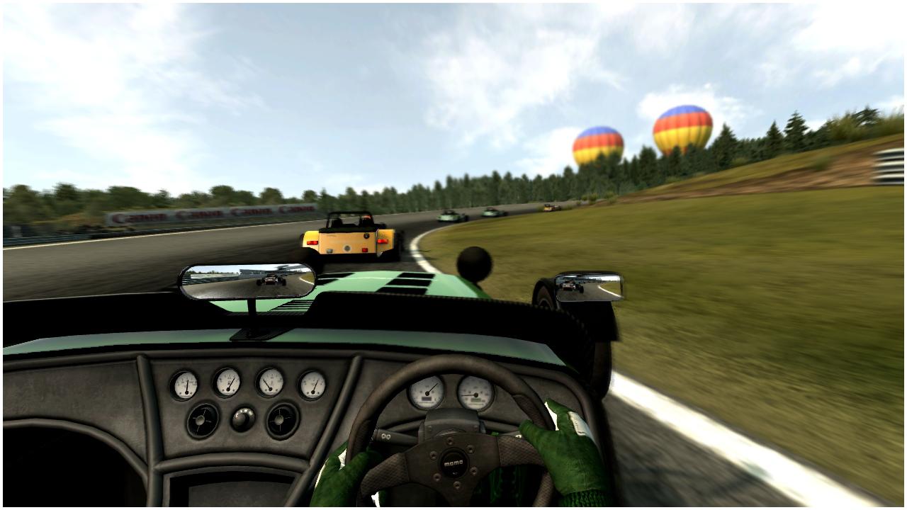 RACE Pro Xbox360 Edit012