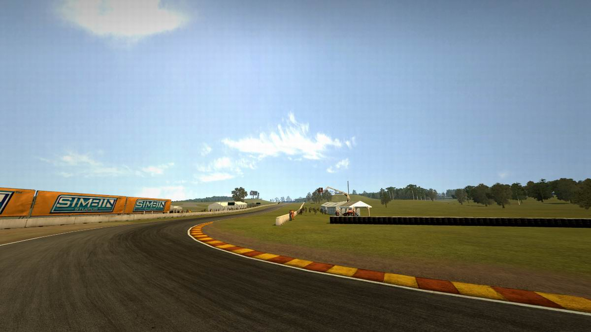 RACE Pro Xbox360 Edit017