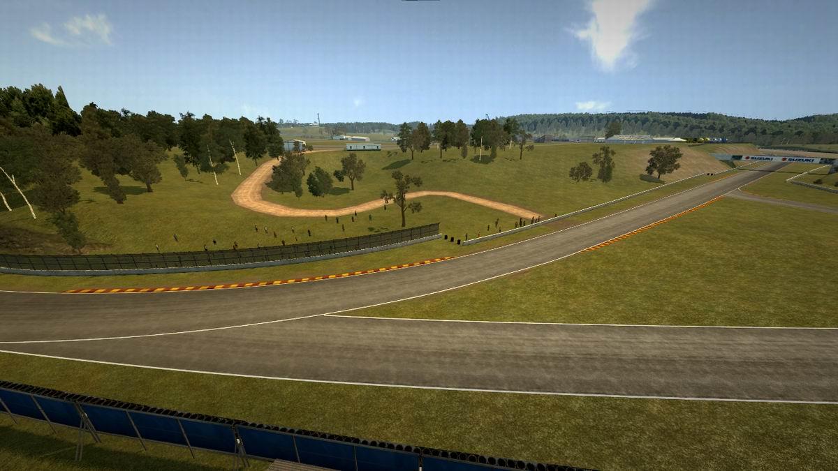 RACE Pro Xbox360 Edit018