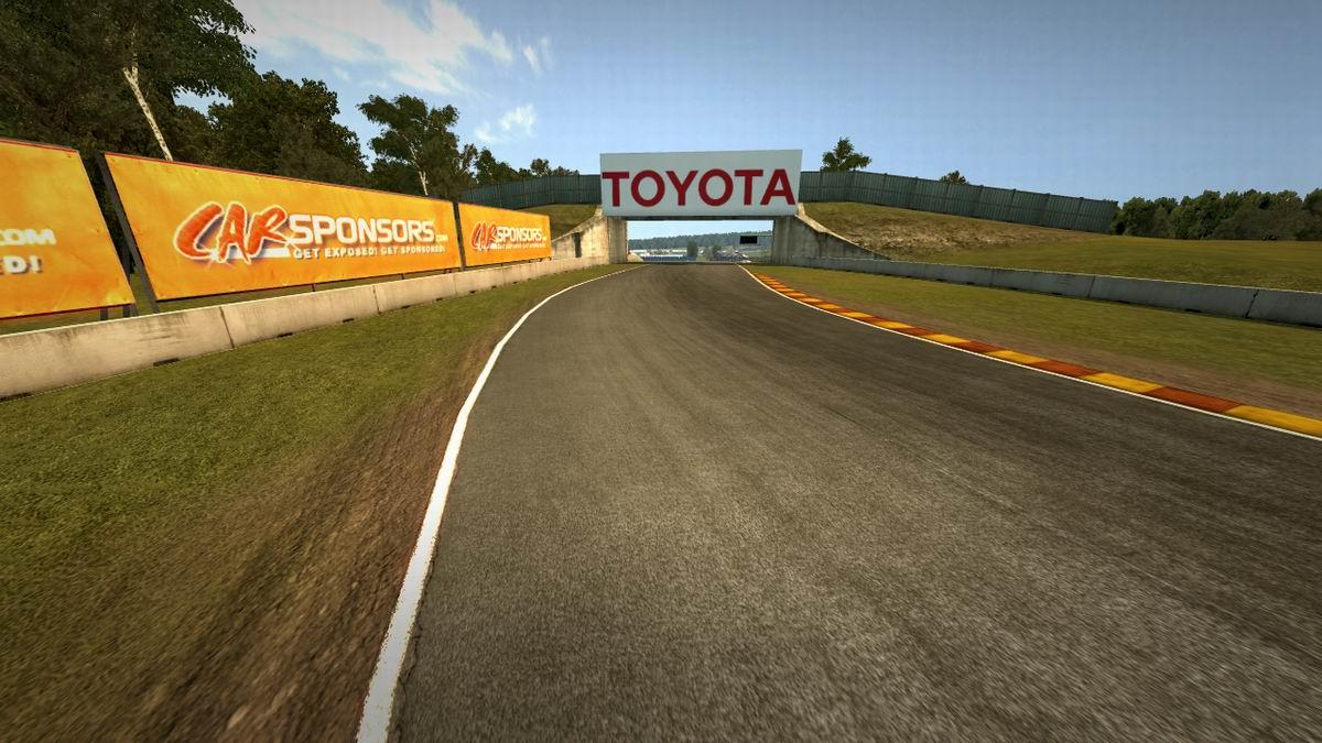 RACE Pro Xbox360 Edit020
