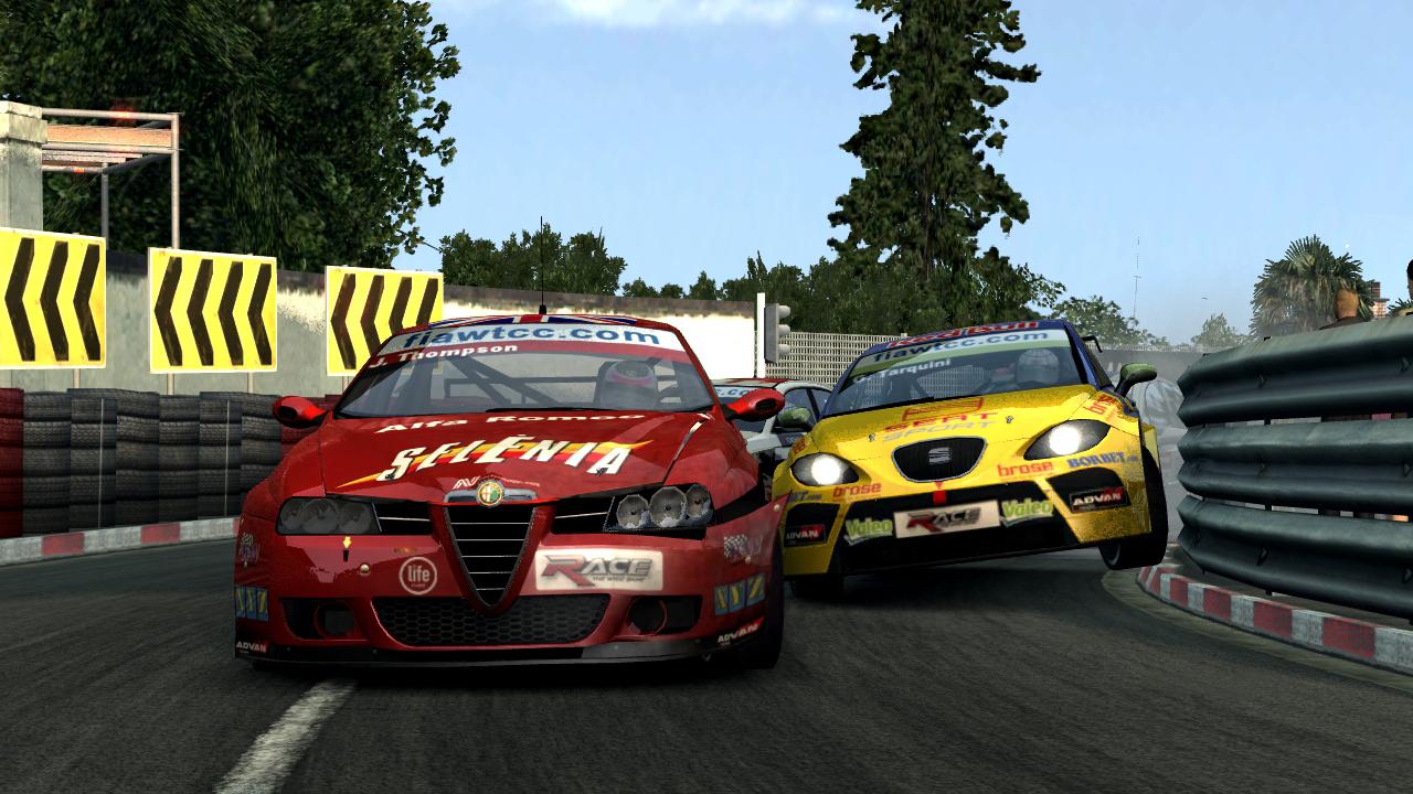 RACE Pro Xbox360 Edit021