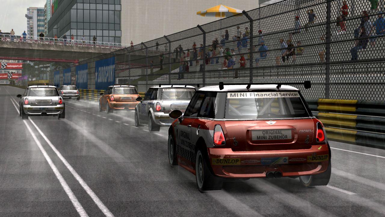 RACE Pro Xbox360 Edit024