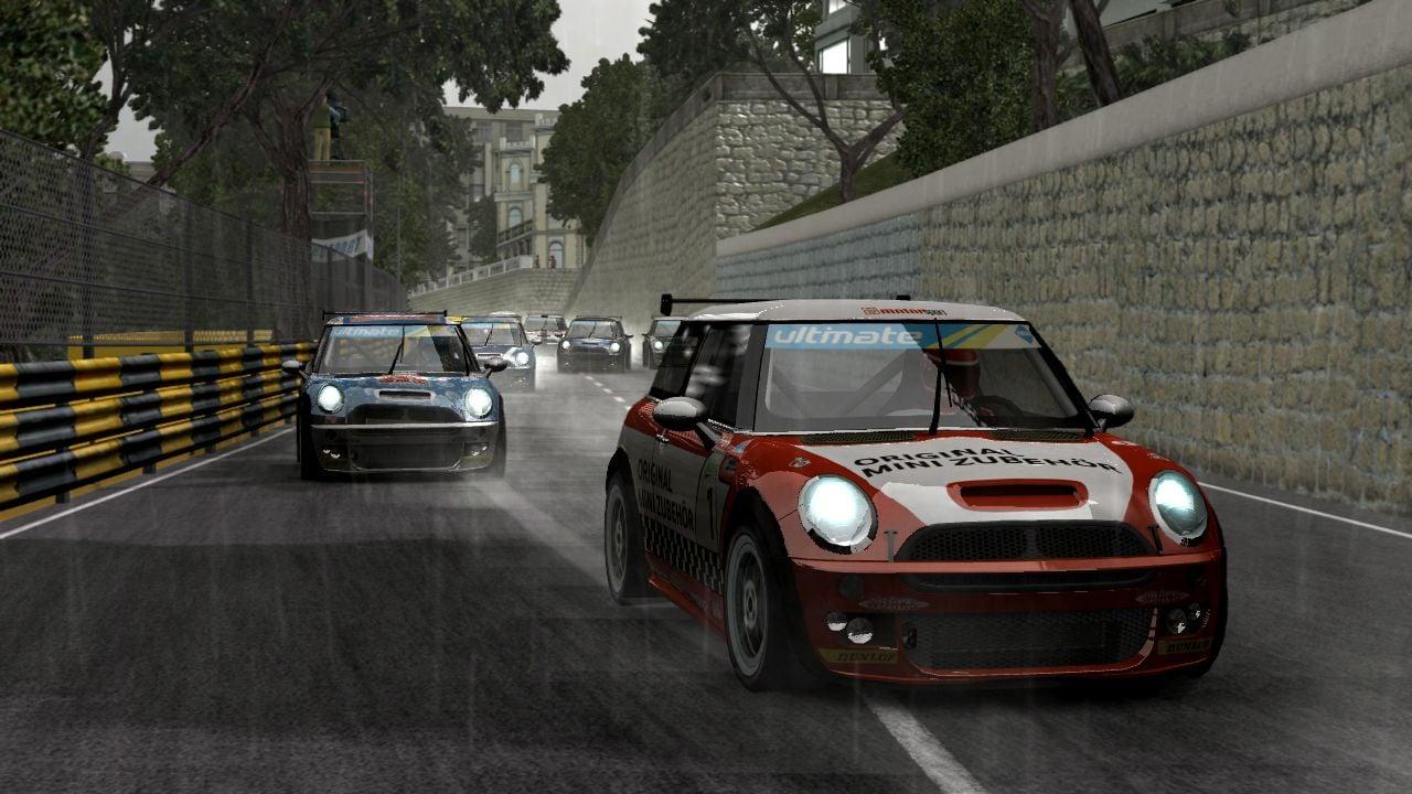 RACE Pro Xbox360 Edit025