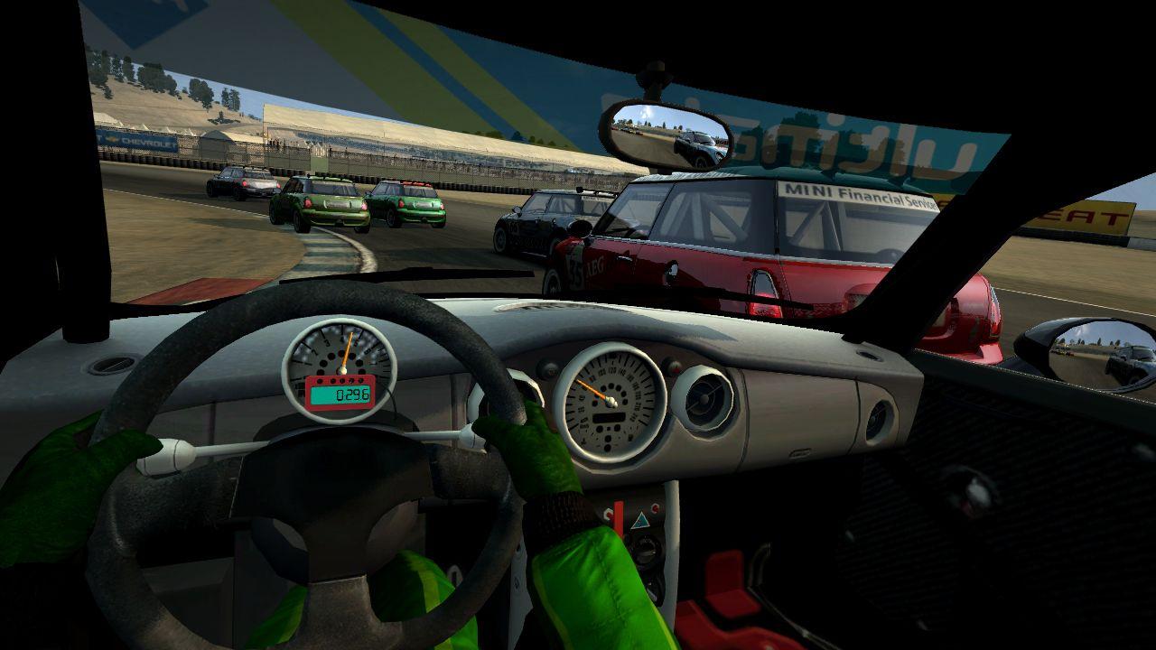 RACE Pro Xbox360 Edit026
