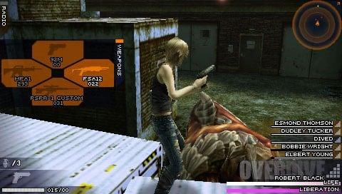ParasiteEve3rd PSP Edit007