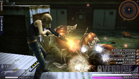 ParasiteEve3rd PSP Edit008