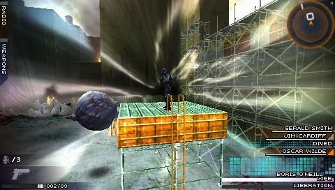 ParasiteEve3rd PSP Edit015