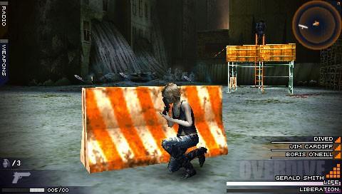 ParasiteEve3rd PSP Edit022