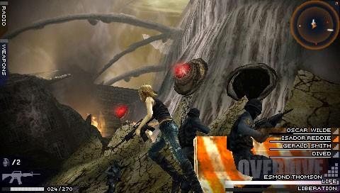 ParasiteEve3rd PSP Edit025