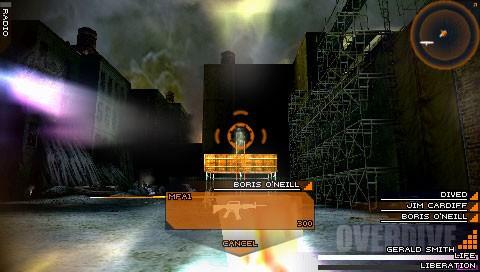ParasiteEve3rd PSP Edit026
