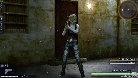 ParasiteEve3rd PSP Edit031