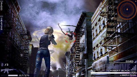 ParasiteEve3rd PSP Edit32
