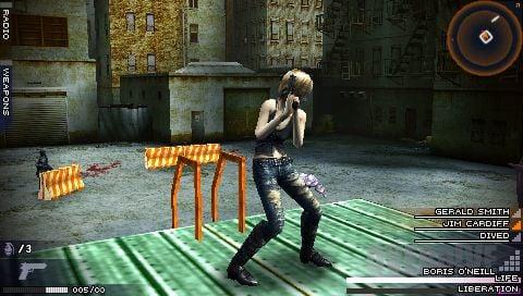 ParasiteEve3rd PSP Edit39