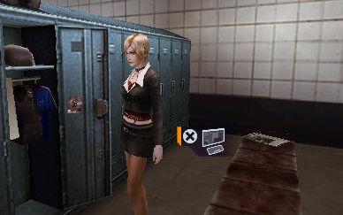 ParasiteEve3rd PSP Edit41